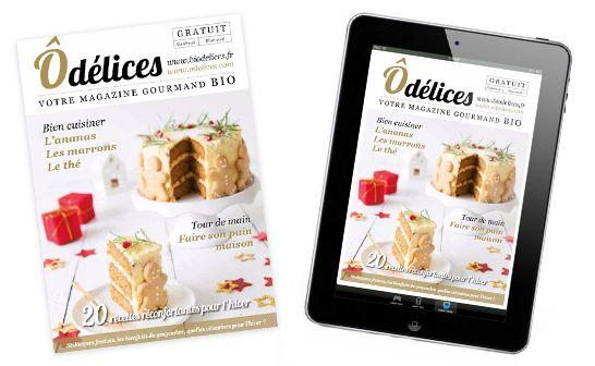 Pommes dauphines au four, la recette d'Ôdélices : retrouvez les ingrédients, la préparation, des recettes similaires et des photos qui donnent envie !