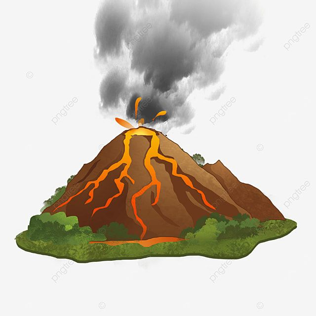 Eruption Lava Magma Volcano Clipart Volcano Clipart Cartoon Volcano Clipart Volcano Eruption Magma Png Transparent Clipart Image And Psd File For Free Downlo In 2021 Volcano Cartoon Volcano Clipart Geology Activities