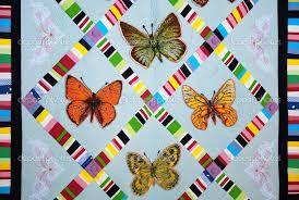 Resultado de imagen para patchwork