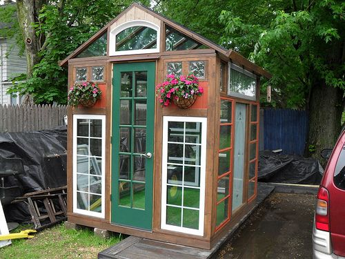 Best 25 greenhouses for sale ideas on pinterest small for Greenhouse designs for residential use