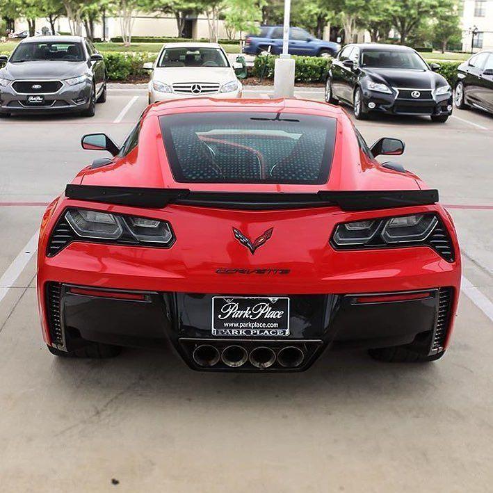 [Bild: dda85d329b62234a65edf6884e887f19--corvette-c-ps.jpg]
