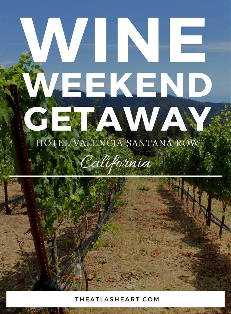 240 best images about romantic getaways for boomers on for California romantic weekend getaways