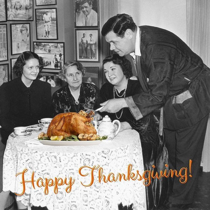 Enjoy your turkey your football your family and friends and all that you have to be thankful for! Happy Thanksgiving from all of us at The SPORT Gallery! . . #thanksgiving #football #turkey #baseball #sports #vintage #photography #retro #sportsphotography #sport #thesportgallery #vintageinspired #shoplocal #nyc #toronto #vancouver #westvillage #distillerydistrict #granvilleisland
