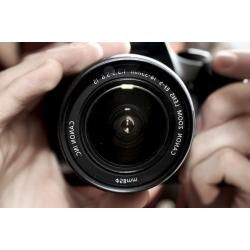 Five Best Digital SLR Cameras Under $1000 | 2014 Reviews