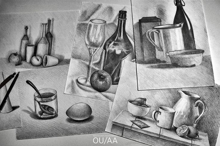 Light and shadow by Oana Unciuleanu. For more fun classes and art novelties, visit www.oanaunciuleanu.com and subscribe to Oana Unciuleanu Art & Architecture on FB. #art #arte #artist #artwork #blackandwhite #creative #drawing #fineart #graphic #illustration #monochrome #myart #pencil #wallart #artsy #composition #amazing #love #epic #beautiful #cool #fun #picoftheday #visualdiary #myart #masterpiece #inspiration #newartwork #femaleartist #modernart