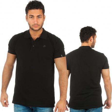 http://en.def-shop.com/SCUSA/Men/Overwear/Poloshirts/SCUSA-Cavallo-Di-Scusa-Polo-Shirt-Sonny-Black.html