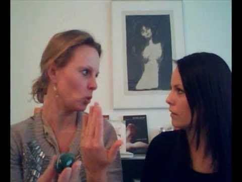 tantra massage lyngby yoni massage københavn