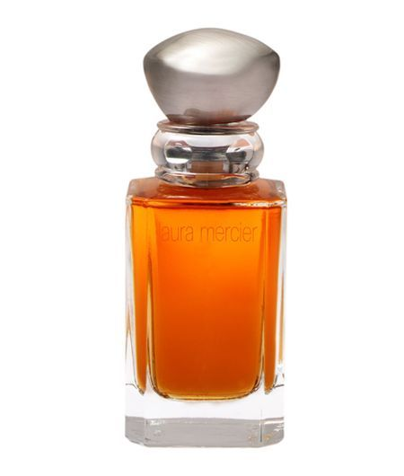 Ambre Passion Laura Mercier perfume - a fragrance for women 2005