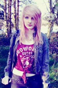 1000 images about ldshadowlady on pinterest so kawaii her hair and pictures of - Ldshadowlady wallpapers ...