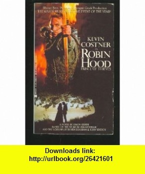 Robin Hood (9780425130896) Simon R. Green , ISBN-10: 0425130894  , ISBN-13: 978-0425130896 ,  , tutorials , pdf , ebook , torrent , downloads , rapidshare , filesonic , hotfile , megaupload , fileserve