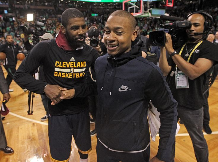 This Wednesday night, the Cavaliers visit the Celtics, in what will be the return of Isaiah Thomas to Boston, to TD Garden, the place wh...
