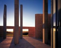 TarraWarra - Museum of Art