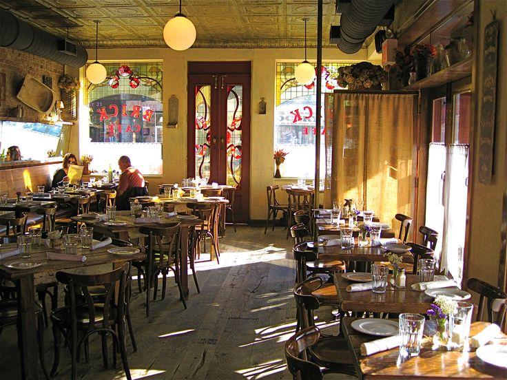 Best images about art cafe ideas on pinterest ace