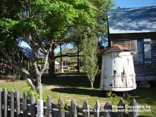 46 best acadian village lafayette la images on pinterest