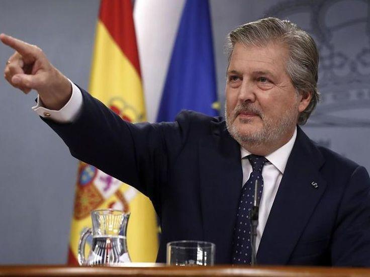 Méndez de Vigo recula y paraliza la devolución del tesoro de Sijena a Aragón
