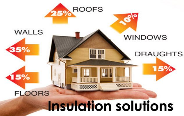 Uk Home Save Ltd Is The Best Energy Saving Company In Uk We Have