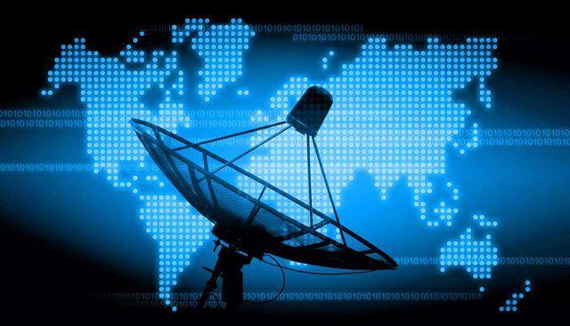 Hackers pueden desencriptar llamadas satelitales en tiempo real