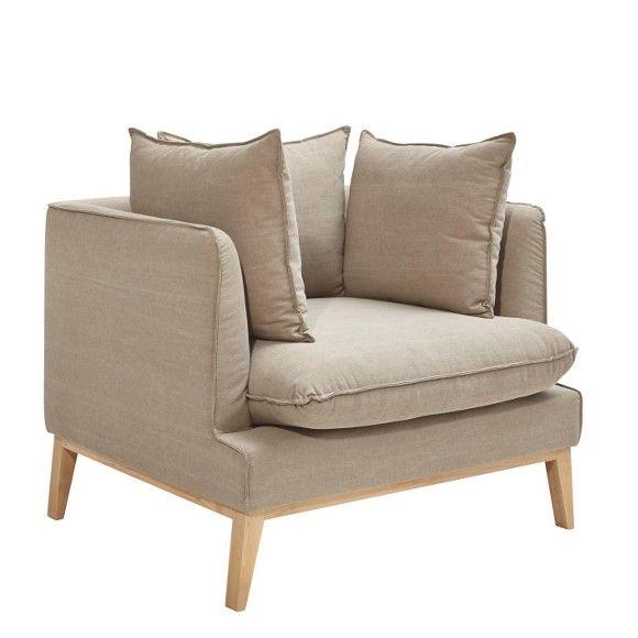 84 besten raus mit dem baum die neue leichtigkeit bilder auf pinterest der baum grau und. Black Bedroom Furniture Sets. Home Design Ideas