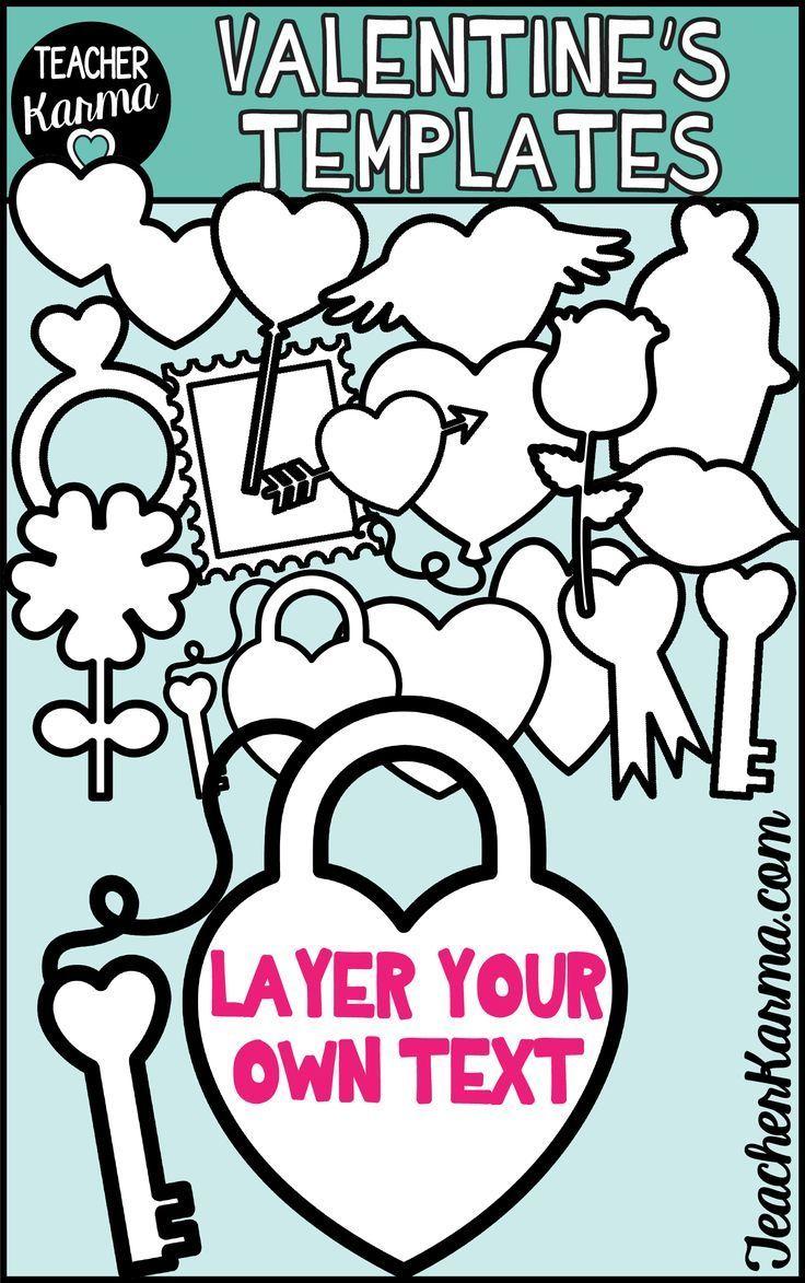 Plan Clip Art - Drawing - Teacher Day Transparent PNG