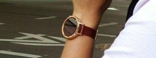 Akıllı saatler, akıllı bileklikler, giyilebilir teknoloji hakkında son teknoloji haberleri burada