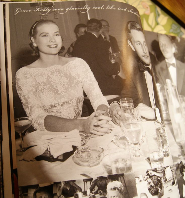 Top 25 Ideas About Grace Kelly On Pinterest Grace Kelly Hermes Bags And Grace O 39 Malley