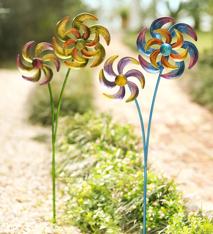 Terrific  Best Images About Wind Spinners  Whirligigs On Pinterest  With Glamorous Our Metal Yard And Garden Statues Are Whimsical Statement Pieces For Your  Home Our Collection Of Metal Wind Spinners  Metal Garden Art Is Sure To  Enchant With Cute Chiswick House  Gardens Also In The Night Garden  In Addition Garden Fence Colour Ideas And Design Your Garden As Well As Covent Garden Ice Skating Additionally Chairs For Garden From Pinterestcom With   Glamorous  Best Images About Wind Spinners  Whirligigs On Pinterest  With Cute Our Metal Yard And Garden Statues Are Whimsical Statement Pieces For Your  Home Our Collection Of Metal Wind Spinners  Metal Garden Art Is Sure To  Enchant And Terrific Chiswick House  Gardens Also In The Night Garden  In Addition Garden Fence Colour Ideas From Pinterestcom