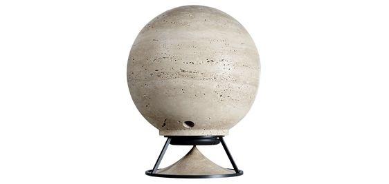 Architettura Sonora Sphere Speaker