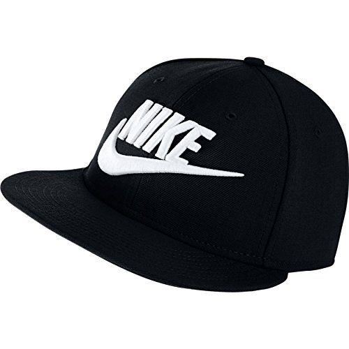19 best hats caps beanies images on pinterest beanie beanies rh pinterest co uk Nike Tennis Hat Michigan State Hat