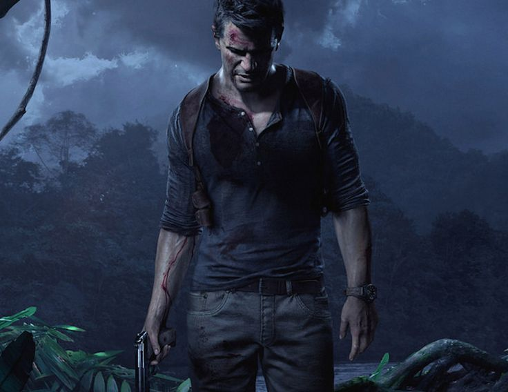 'Uncharted 4' Release Date Right On Track? Update Revealed by Lead Animator - http://www.australianetworknews.com/uncharted-4-release-date-right-track-update-revealed-lead-animator/
