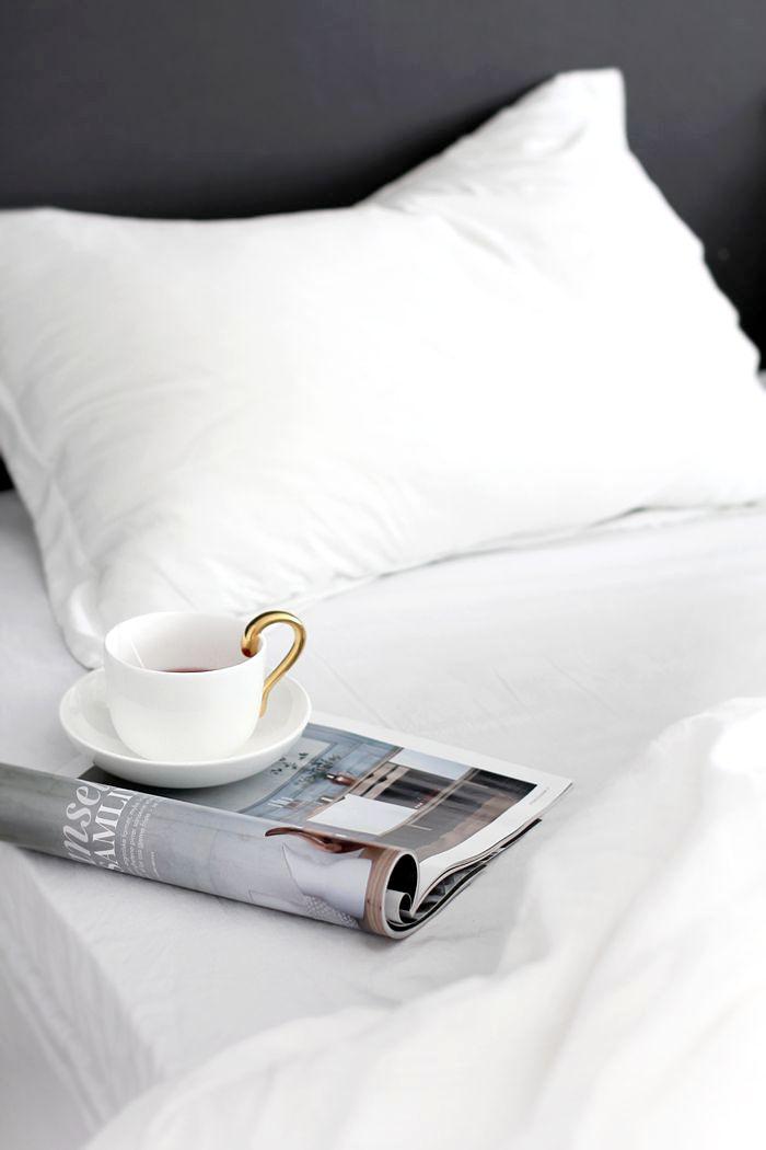 morning coffee   stylizimo