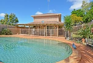 33 Chestnut Drive, Banora Point, NSW 2486