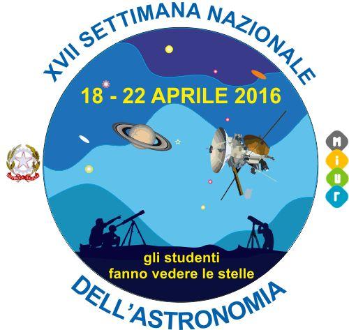 Settimana Nazionale dell'Astronomia: gli studenti fanno vedere le stelle - http://www.chizzocute.it/settimana-nazionale-dell-astronomia-studenti-fanno-vedere-stelle/