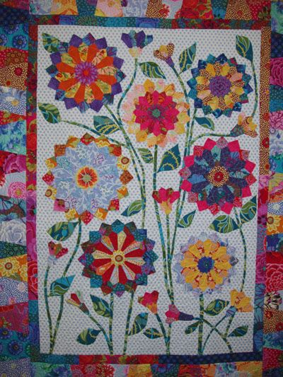 34 Best Images About Wendy Williams Quilts On Pinterest