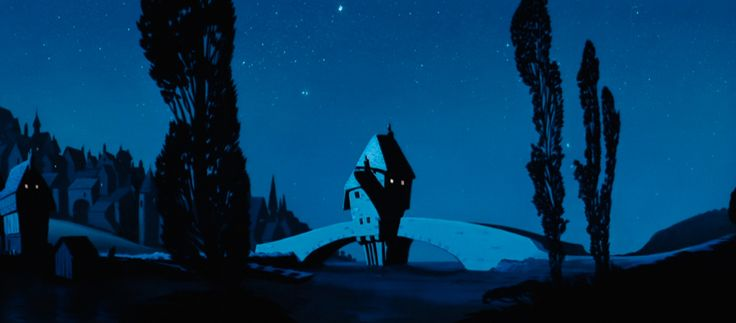 A Dream Is a Wish Your Heart Makes  – A history of Walt Disney's Cinderella