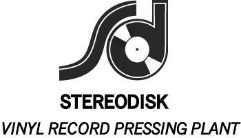 """WHO WE ARE & WHAT WE DO! Located in Kenilworth, New Jersey, Stereodisk is a vinyl record manufacturing facility specially equipped to transfer your audio into vinyl format. We offer a full range of production services from audio mastering and lacquer cutting to full color record jacket printing. Stereodisk is a """"One-Stop-Shop"""" for independent artists and record labels looking for small runs and short lead times."""