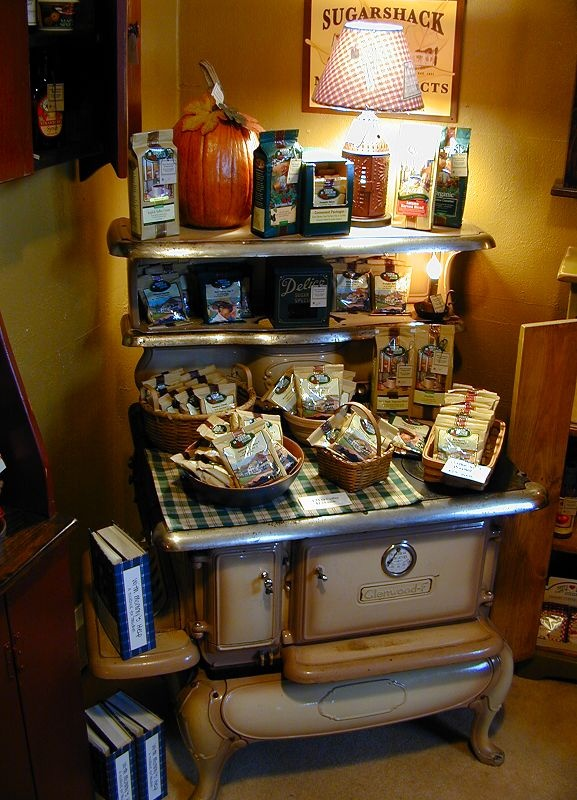 17 Best Images About Antique Cookers On Pinterest Stove