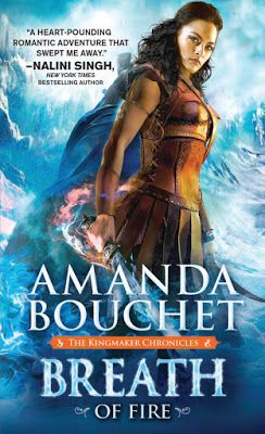 13 best digging in to science fiction books images on pinterest breath of fire by amanda bouchet giveaway fandeluxe Gallery