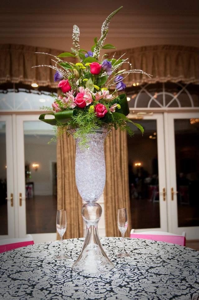 Best arrangements images on pinterest floral