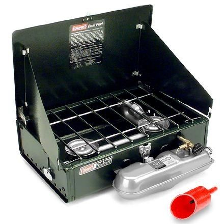 Best 25+ Coleman dual fuel stove ideas on Pinterest   Camping 101 ...