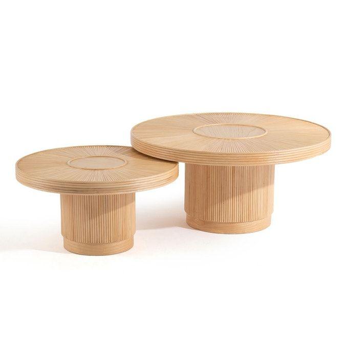 table basse idee