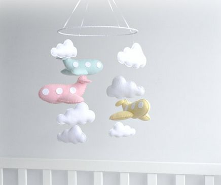 mobile_avions_nuages