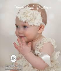 Risultati immagini per fascia neonata battesimo