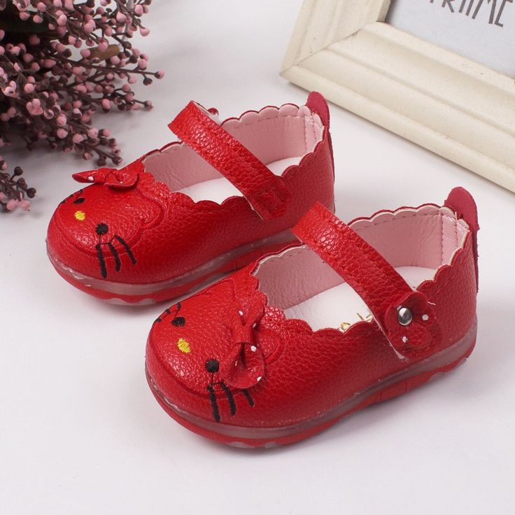 Terrific Soft Bottom Baby Leather Shoes Baby shoes, newborn baby shoes, toddler shoes, infant shoes,  baby girl shoes, baby boy shoes, baby booties, baby sandals,  baby sneakers, kids shoes, newborn shoes, baby slippers, infant boots, baby girl boots, baby moccasins, infant sandals, infant sneakers, baby shoes online, shoes for babies, newborn baby girl shoes, cheap baby shoes, baby walking shoes, infant girl shoes, toddler sandals, cute baby shoes, infant boy shoes, baby boots