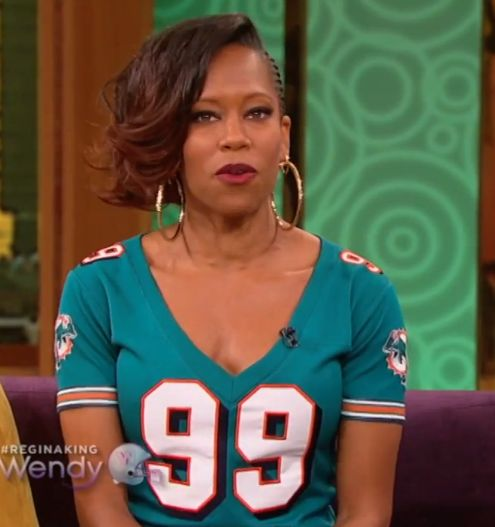 50 Best Images About Regina King My Girl Crush On -6551