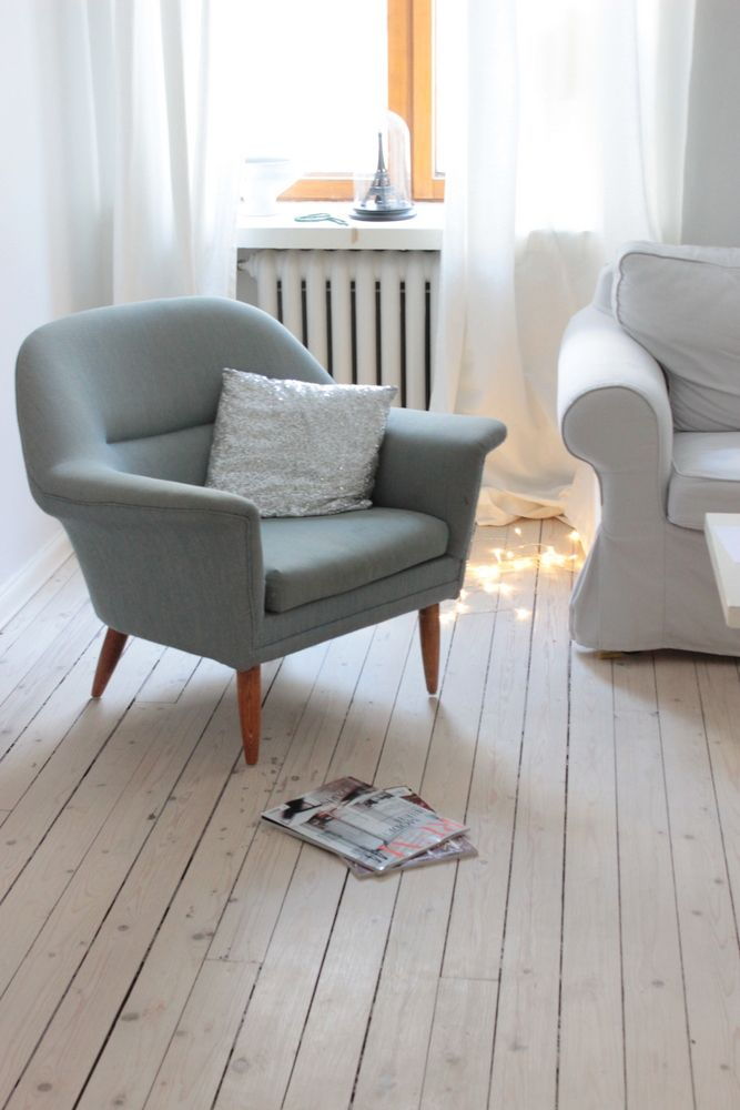 258 best Comfy Chairs & Cozy Spaces images on Pinterest | Home ...