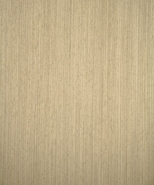 Reconstituted Grey Oak Veneer Rift Cut Style Wood