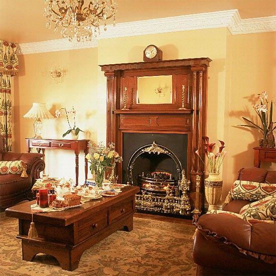 Warm Living Room Ideas: 41 Best Living Room Ideas Images On Pinterest