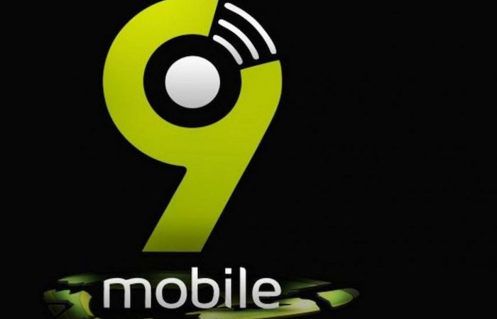 9mobile launches new Tariff plans – Check out their new offers and migration codes