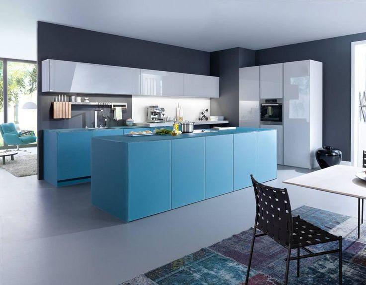 107 best Home Design Ideas images on Pinterest Dorm ideas - express küchen erfahrungen