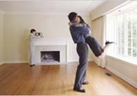 Waarop moet je letten bij het kopen van je eerste woning?